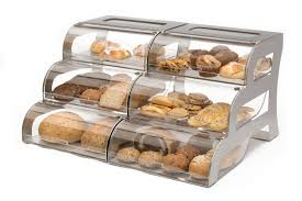 Bakery Display Stands Glass Dessert Stands Amazing Furniture Interior And Home Design 81