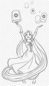 Coloring Pages Outstanding Coloring Book Princess Disney Crayola