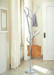 coat tree target coat racks coat rack stands coat rack target standing coat rack hat stands