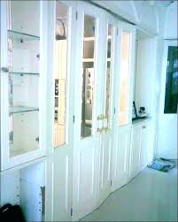 double closet door closet door options double closet door options thumbnails of doors bedroom how rod double closet door