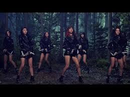 Nice Dream Catchers Stunning Dreamcatcher드림캐쳐 GOOD NIGHT MV YouTube