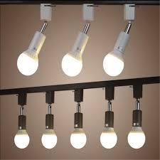 full size of lamp track light fixture kits country light fixtures line voltage track lighting