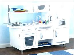 retro looking appliances. Interesting Looking Vintage Looking Appliances Style Oven Retro Best Kitchen Refrigerator  Fridge For Sa On Retro Looking Appliances