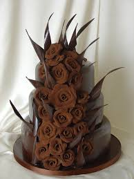 A Recipe For Success On National Chocolate Cake Day Contemporary