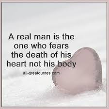 A Real Man Quotes Real Men Quotes Pictures Beauteous Real Men Quotes