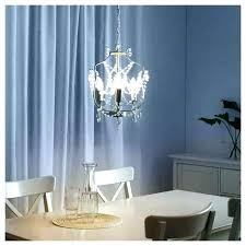 tommy bahama chandelier page 2 chandeliers chandelier s style tommy bahama chandeliers