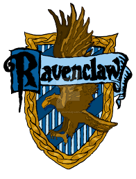 Harry Potter House Crests Free Printables