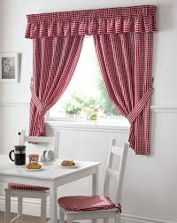 Red Bedroom Curtains Check Bedroom Curtains Window Curtains Available Now Terrys