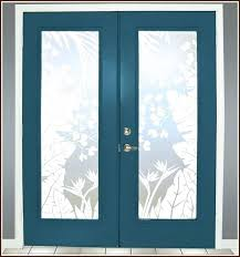 home window privacy glass door depot frosted control windows one way priv