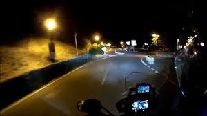 2018 ktm 1290 super adventure. contemporary super ktm 1290 super adventure s 2017  les gorges du verdon part2 by night to 2018 ktm super adventure