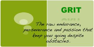 Grit Quotes 41 Amazing Quotes Vanessa's Imiloa