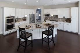 Jamestown Designer Kitchens Studio41 Home Design Showroom Cabinetry Kountry Wood Semi