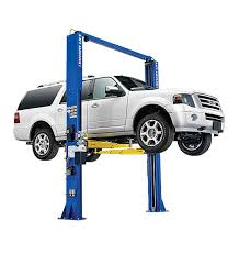 2 post lifts built for reliability rotary lift Auto Lift Wiring Hydraulic Car Lift Wiring #44