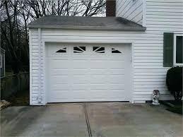 10x7 garage door unique doors with magnificent steel white 10x7 garage door installation