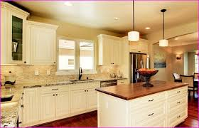 popular of painting kitchen cabinets cream cream kitchen cabinets 1000 ideas about cream kitchen cabinets on