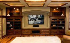 basement design tool. Basement Design Tool Finishing Programs Columns Ideas Concept