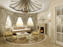 Luxurious Living Room Designs Living Room Alberta Sofas In A Glitzy And Fashionable Setting