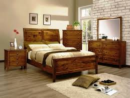 rustic king bedroom set. bedrooms:rustic chic decor log beds rustic bedroom furniture suites ideas white king set