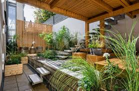 how much does patio installation cost