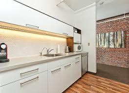 Office Kitchen Skope Fridge At Hairylemon Offices Office Kitchen Smallhouseideacom