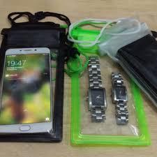 Mã FADI5K245 giảm 5K đơn 0đ] Túi Đựng Điện thoại Chống Nước Loại Dầy Tốt  Dùng Cho Các Dòng Điện Thoại giá cạnh tranh