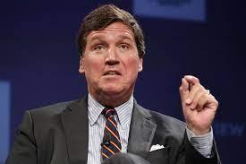 Is Fox News' Tucker Carlson Married?
