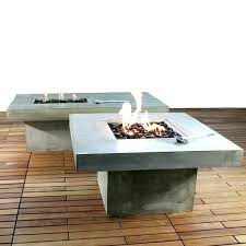 coffee table with fire pit coffee table awesome fire pit coffee table best coffee table fire coffee table with fire pit