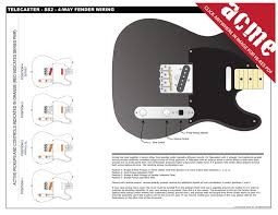 humbucker way switch wiring diagram images ibanez way wiring diagram all about on fender telecaster