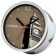 Small Picture Enchanting Designer Wall Clocks Uk 91 Large Contemporary Wall