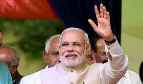 தூய்மை இந்தியா 125 கோடி இந்தியர்களால் மட்டுமே முடியும்