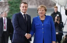 Frankreich ist deutschlands engster und wichtigster partner in europa. Deutsch Franzosische Freundschaft Als Motor Tatsachen Uber Deutschland