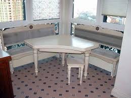 Реферат на тему интерьер кухни Металл дизайн Дизайн интерьера кухни с балконом и фотообои для спальни каталог фото в интерьере