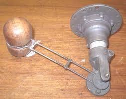 austin champ fuel gauge system austin champ fuel worn out sender unit