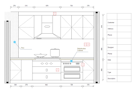 kitchen wiring diagram wiring diagram readingrat net Wiring A Kitchen Diagram electrical drawing for kitchen the wiring diagram, electrical drawing wiring a kitchen diagram uk