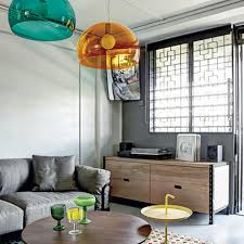 going retro 8 home decor ideas that