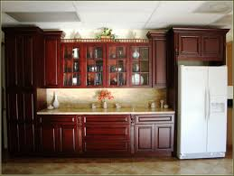 modern bathroom cabinet doors. Bathroom Cabinet Doors Modern O