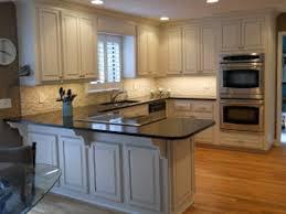 Image Of: Shaker Style Kitchen 2013