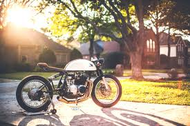 suspension conversion kit kinetic motorcycles