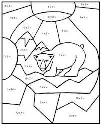 28 Beste Afbeeldingen Van Cijfertekeningen Lager Math Activities