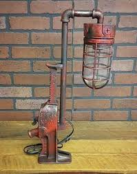 rag and bone man wall light £360 from a vintage fuse box and retrorepurpose lighting lighting gallery reclaimed decor place room steel pipe style decorating crafting fun lamp ideas fire places