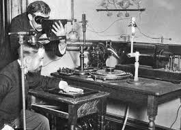 Великие научные открытия xx века топ science debate Исследования рентгеновского излучения в начале 20 века