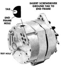 delco remy alternator wiring diagram wiring diagram and hernes 26si 21si alternator specifications delco remy delco remy alternator wiring diagram