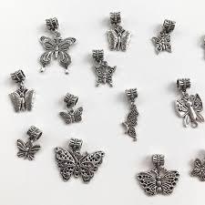Ketting Vlinder