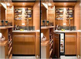 small basement corner bar ideas. Small Basement Bar Ideas On A Budget Spectacular Corner F