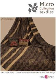Quilts | Quilts online and King size & Designers Quilts Online at affordable Price. Adamdwight.com