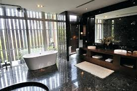 average price to remodel a bathroom. Delighful Remodel Average Price To Remodel A Small Bathroom Labor Cost By City And Zip Code  Compared On Average Price To Remodel A Bathroom G