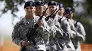 Financial Texas Obama's At Times 'invasion' Bristles