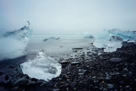 hemingway iceberg a compilation of dev resources anna carter pulse  polar board by graeme wildlife archives joumlkulsaacuterloacuten iceberg lagoon