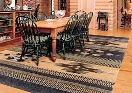 southwestern area rug rags southwest rugs 8x10 southwestern area rug