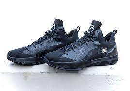 ball shoes. zo2 prime remix by lonzo ball shoes b